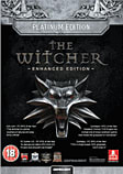 The Witcher Enhanced Edition: Platinum Edition PC Games and Downloads