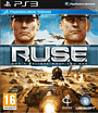 R.U.S.E - Move PlayStation 3