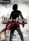 Prince of Persia: The Forgotten Sands PC Games and Downloads