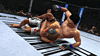 UFC 2010 Undisputed GAME Exclusive Special Edition screen shot 6