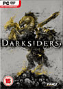 Darksiders PC Games and Downloads