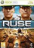 R.U.S.E Xbox 360