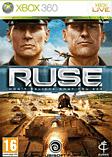 R.U.S.E Xbox 360
