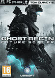 Tom Clancy's Ghost Recon: Future Soldier PC Games and Downloads