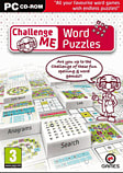 Challenge Me: Word Puzzles PC Games and Downloads