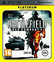 Battlefield: Bad Company 2 Platinum Playstation 3