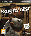 Naughty Bear PlayStation 3
