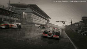 Formula 1 2010 screen shot 4