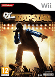 Def Jam Rapstar Wii