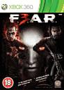 F.E.A.R 3 Xbox 360