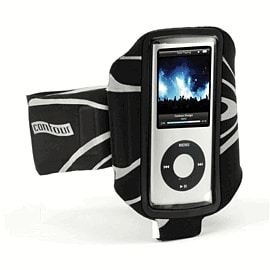 Bolt Armband for iPod Nano Electronics 