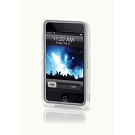 iSee Touch 3G Case Electronics 