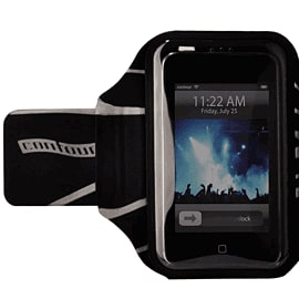 Armband Touch 3G Electronics