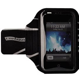 Armband Touch 3G Electronics