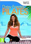 Daisy Lafuente Pilates Wii