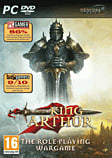 King Arthur PC Games and Downloads