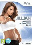 Jillian Michaels Fitness Ultimatum 2010 Wii