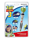 Toy Story 3 Projector Stylus Accessories