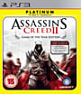 Assassins Creed 2: Game Of The Year Edition PlayStation 3