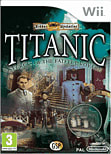 Hidden Mysteries: Titanic Wii