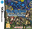 Blue Dragon: Awakened Shadow DSi and DS Lite