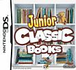 Junior Classic Books NDS
