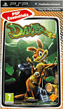 Daxter (PSP Essentials) PSP