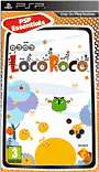 Locoroco (PSP Essentials) PSP