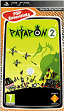 Patapon 2 (PSP Essentials) PSP