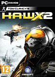 Tom Clancy's HAWX 2 PC Games and Downloads
