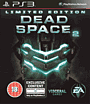 Dead Space 2 Limited Edition PlayStation 3