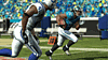 Madden NFL 11 screen shot 5