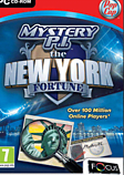 Mystery P.I - The New York Fortune PC Games and Downloads