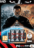 Empire Earth III PC Games and Downloads