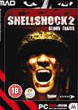 Shellshock 2: Blood Trails PC Games and Downloads