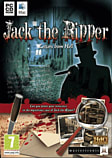 Jack the Ripper PC Games and Downloads