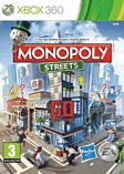 Monopoly Streets Xbox 360