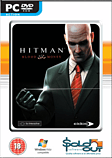 Hitman: Blood Money PC Games and Downloads