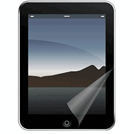 iPad Screen Protector Electronics 