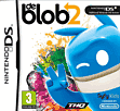 deBlob 2: Underground DSi and DS Lite