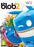 deBlob 2: Underground Wii