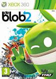 deBlob 2: Underground Xbox 360