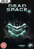 Dead Space 2 PC Games and Downloads