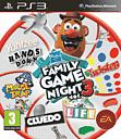 Hasbro Family Game Night 3 PlayStation 3
