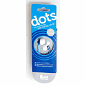 Radiopaq Dots Blue Electronics