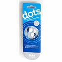 Radiopaq Dots Blue Electronics