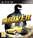 Driver San Francisco PlayStation 3