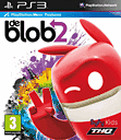 deBlob 2: Underground PlayStation 3