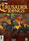 Crusader Kings Complete PC Games and Downloads