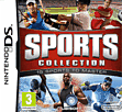 Sport Collection DSi and DS Lite